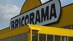 Ouverture le dimanche: Bricorama devra payer 18 millions