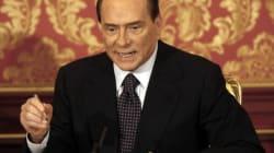 La trama segreta di Silvio con la Lega e il logoramento di