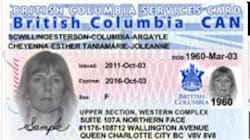 Is B.C.'s New CareCard Another Technological Quagmire For