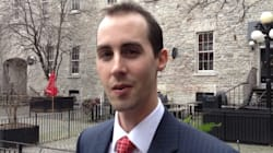 Ex-Tory Staffer Convicted In Robocalls Scandal To Appeal