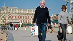 La retraite à 60 ans pour 110.000 personnes, c'est