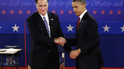 Romney: Obama ci porta alla situazione dell'Italia (FOTO,