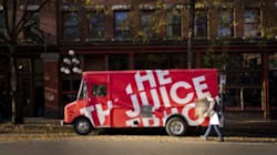 Vancouver Food Truck Turf War