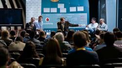 El EBE 2012, en directo
