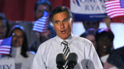 Why Parents Should Not Vote for Mitt