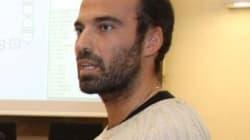 Dopo gli insulti a Vendola, l'assessore Marattin è pronto a tutto: anche a