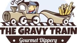Toronto Needs A Restaurant Called The Gravy