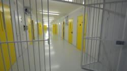Un détenu raconte