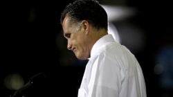 Mitt Romney, une vie de succès conclue par un échec