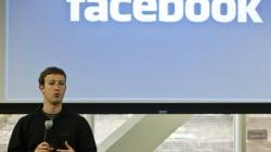 Facebook propose maintenant un guide de la vie