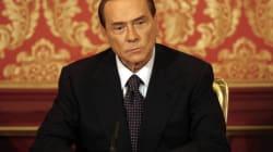 Il vespaio di Silvio. Oggi dice no a Maroni, ma la trattativa con la Lega
