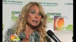 Incinta a 51 anni: l'ex sottosegretario Martini sarà mamma tra un