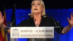 Il n'y aura pas d'alliance FN-Bloc