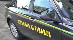 Le Fiamme Gialle sequestrano 65 milioni di euro ai Marzotto per evasione