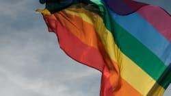 Le Maryland approuve le mariage
