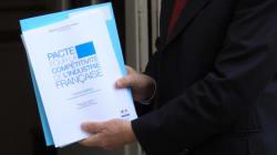 Rapport Gallois: 22 mesures pour un