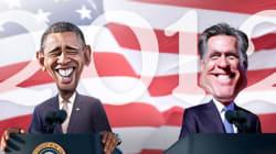 Elections américaines, enjeu politique... ou économique