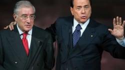 La trattativa Stato-mafia finì con le garanzie di