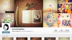 Instagram arrive sur le