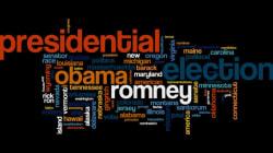 Les points clés pour comprendre l'élection et le vote de ce