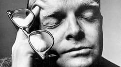 Vanity fair publie un texte inédit de Truman