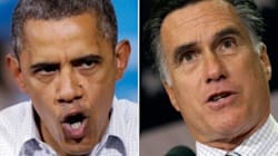 LIVE: U.S. Election