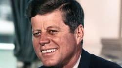 La dynastie Kennedy de retour sur les bancs du