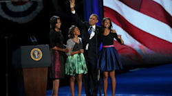 Michelle Obama: le style unique de la première dame