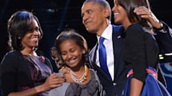 Obama défait Romney et remporte un second mandat