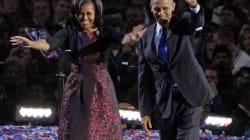 Il mondo si congratula con Obama. Ma la Cina prevede frizioni