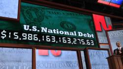 Le plafond de la dette, premier défi