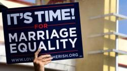 Pdl-Lega e Udc non vogliono la legge contro l'omofobia, ancora una bocciatura in