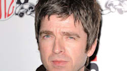 Noel Gallagher Has Some Choice Words For Arcade