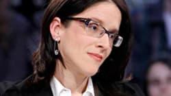 Commission Charbonneau: Sonia LeBel nommée procureure en