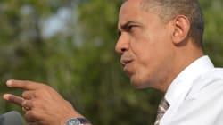 Obama et Sandy: les écolos espèrent plus d'actions