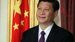 Les 5 défis de Xi Jinping, le