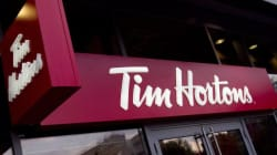 Tim Hortons Whistleblowers Fear Possible