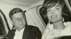 Marylin, le nozze dei Kennedy, Al Capone...