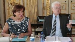 Commission Jospin : la fin du cumul des mandats et des 500