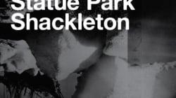 Statue Park en concert à Montréal