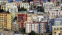 Censis: la casa è un lusso per pochi Aumentano le richieste di affitti. E' allarme