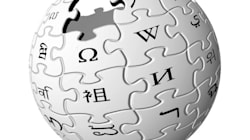 Media Bites: I Wikipedia, Therefore I Am (Better Than
