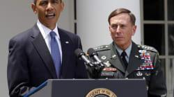 Dimissioni di Petraeus, i possibili successori alla guida della Cia