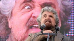 Casini: Grillo rischia di essere una sorpresa anche a Roma. Con Alemanno esperienza mai