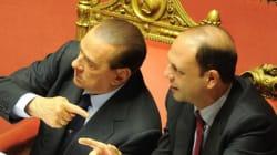 Alberto Zangrillo, il medico di Berlusconi: è stressato, è come se Ronaldo giocasse in serie