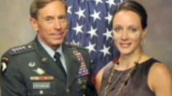 Caso Petraeus, mercoledì i vertici Fbi e Cia in