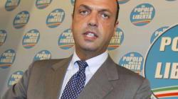 Alfano: il ruolo di Berlusconi nel futuro Pdl? Fondatore, come Scalfari. Pdl pronto a cambiare il simbolo, no a Monti bis (VI...