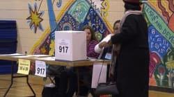 Union Montréal remportera-t-il l'élection partielle à