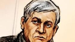 Toronto: coupable de meurtre non