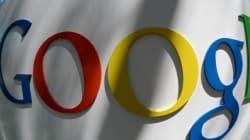 Australia condena a Google por confundir a un ciudadano con un